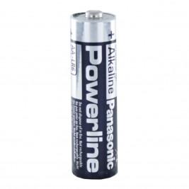 Panasonic baterija AA