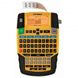 Dymo S0955980 Etikečių spausdintuvas Rhino 4200
