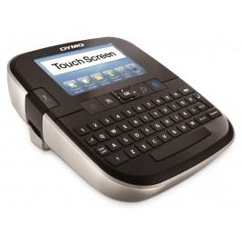 Dymo S0946430 Etikečių spausdintuvas LabelManager 500TS (USB jungtis, liečiamas ekranas) - S0946410