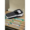 Dymo S0968940 Etikečių spausdintuvas LabelManager 280 (USB jungtis) - S0968920