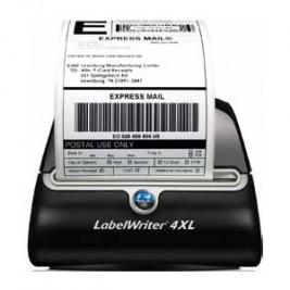 Dymo S0904950 Etikečių spausdintuvas LabelWriter 4XL