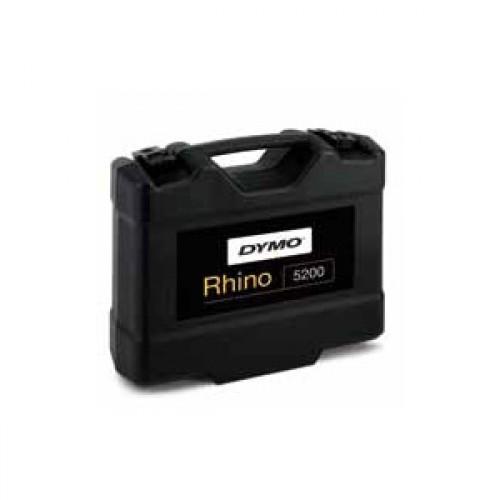 Dymo Lagaminas Etikečių spausdintuvui Rhino 5200