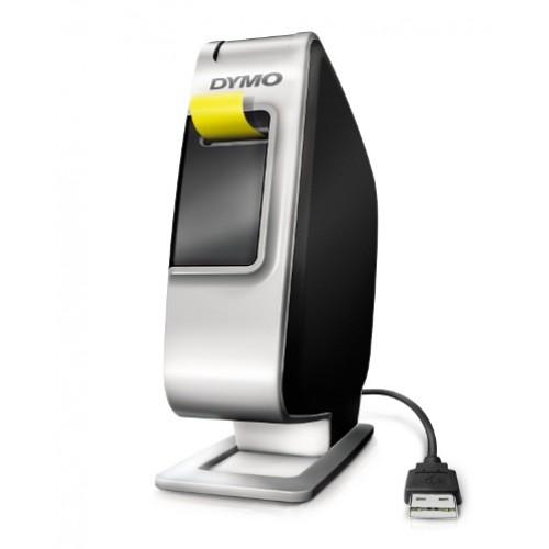 Dymo S0915360 Etikečių spausdintuvas LabelManager PnP (USB jungtis, stacionarus)