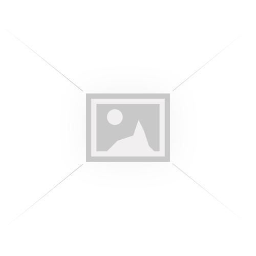 Dymo Juostelė D1 40919 9mm x 7m juodas ant žalios – S0720740